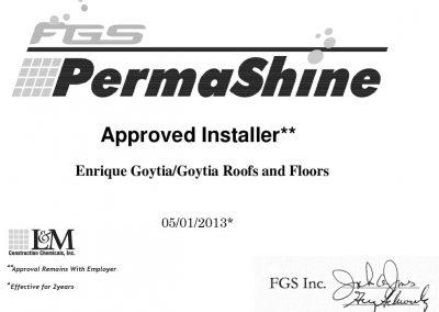 fgs-permashine
